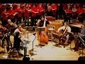 The Best of Baroque - [Baroque music mozart]