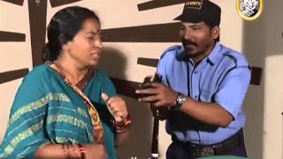 Devatha 23-05-2013 ( May-23) Gemini TV Serial, Telugu Devatha 23-May-2013 Geminitv