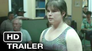 Lena (2011) Movie Trailer HD