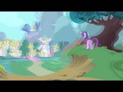 Pony Effect 2 - MLP:FiM