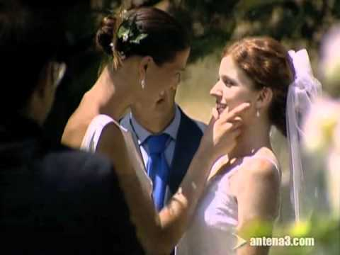 PEPA & SILVIA'S HAPPY ENDING - Eps 103/4 (english subs)