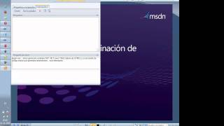 WebCast ASP.NET & HTML5 & CSS3