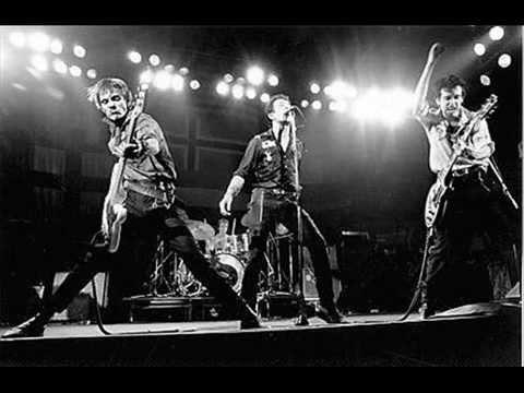 Les meilleurs groupes de musique rock