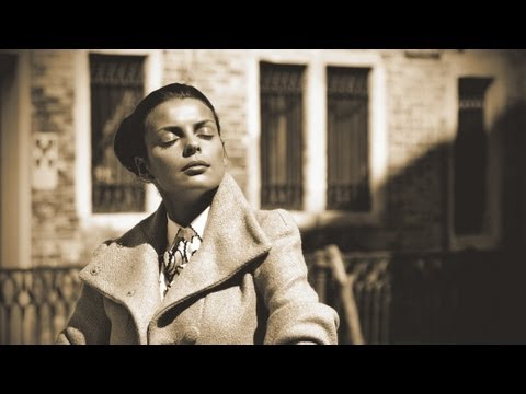 Perfect Sepia Tone Effect: Photoshop Cs5 Tutorial