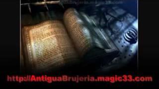 Brujeria Para El Amor - Como Hacer Brujeria - Brujeria Para Amarrar - Brujeria Para El Dinero