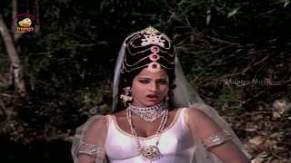Raja Raja Full Video Song | Jagan Mohini