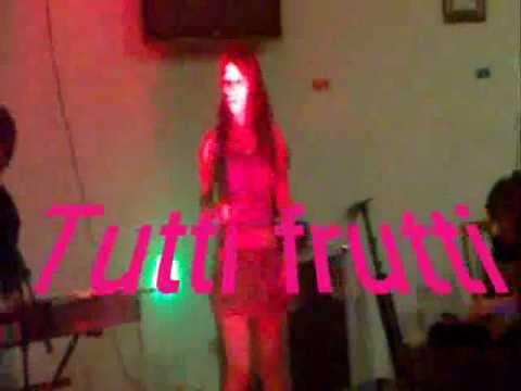 """""""Tutti frutti"""" NECTAR 2010 em Ouvida Castro Daire"""
