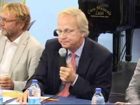 """""""OLANDIAMO IN PUGLIA"""": AL VIA IL CALENDARIO DI INIZIATIVE IN COLLABORAZIONE TRA PUGLIA E PAESI BASSI"""