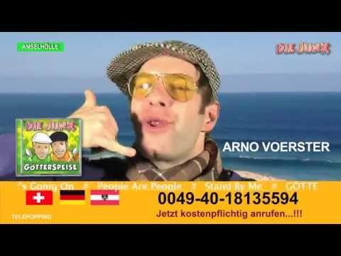 Eurodance Party 2