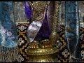 Selections from Upanyasams Part 193 Hasthi Giri Thiruvallikkeni by Velukkudi Krishnan Swamigal