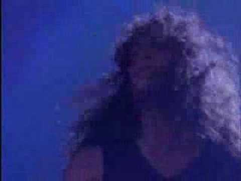 Harvester of Sorrow (Seattle '89)