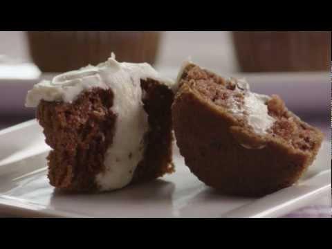 How to Make Cream Filled Cupcakes | Allrecipes.com