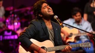 Tu Hi Hai Aashiqui Solo – Arijit Singh