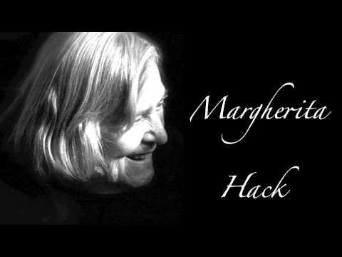 Margherita Hack sul Vegetarianesimo