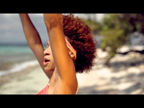 Oceana - Endless Summer (The Official Video UEFA EURO 2012)