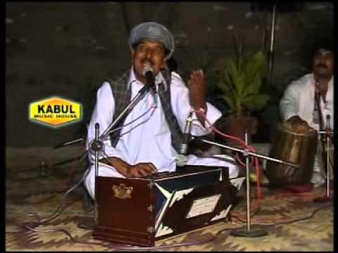 Laghman music Gul Mohammad Gulo -  masti ka rana mat shwal - New Mast pashto song 2011