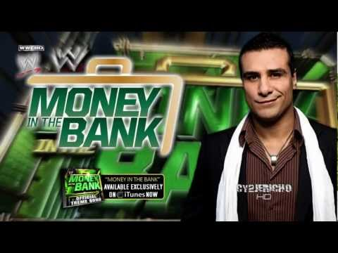 WWE Money In The Bank 2012 HD Theme Song   download link