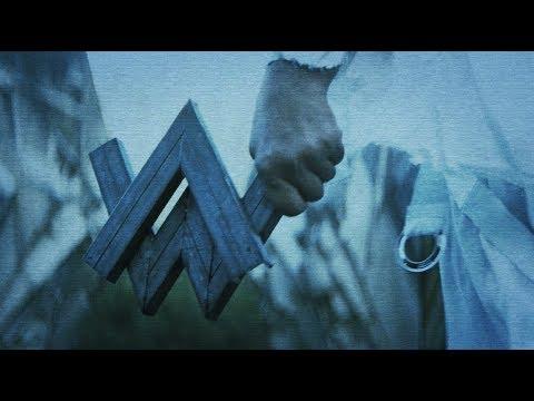 Alan Walker – Darkside feat. Au/Ra and Tomine Harket