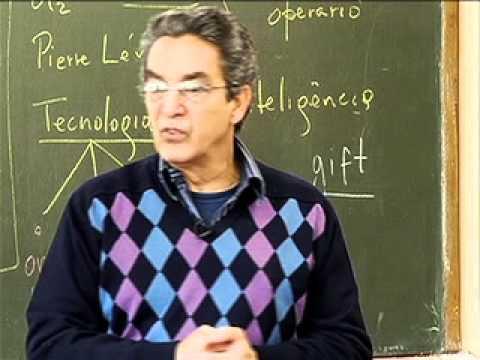 Tópicos de Epistemologia e Didática - Aula 10 (2/2)