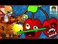 Игра Зомби против Растений  2 от Фаника Plants vs zombies 2 (22)