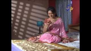 Manasu Mamatha 01-05-2013 (May-01) E TV Serial, Telugu Manasu Mamatha 01-May-2013 Etv
