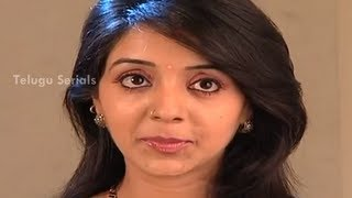 Aahwanam 28-05-2013 | Gemini tv Aahwanam 28-05-2013 | Geminitv Telugu Episode Aahwanam 28-May-2013 Serial