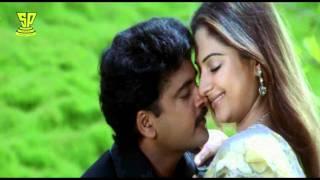 Kousalya Nachchave Video Song -  Kausalya Supraja Rama