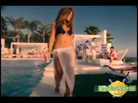 Diet Coke Commercial