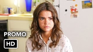 The Fosters - Episode 3.08 - Daughters - Promo