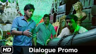 Yeh Dharam Top?? - Dialogue Promo 11 - Ekkees Toppon Ki Salaami