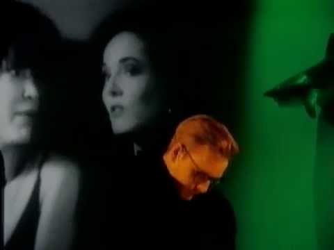 Depeche Mode - Policy Of Truth (Video)