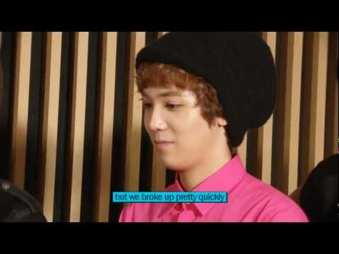 JJANG! Episode 11/Segment 2: FT Island Interview, Fashion Fix