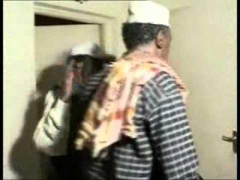Film Somali Ismaqabato Part 4