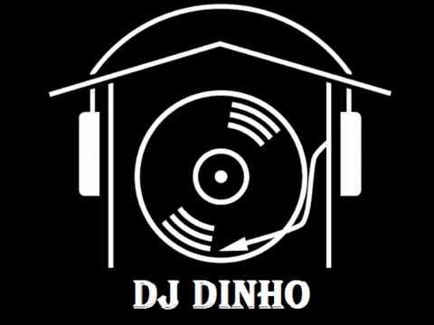 Inna & Rihanna (Dj Dinho remix)