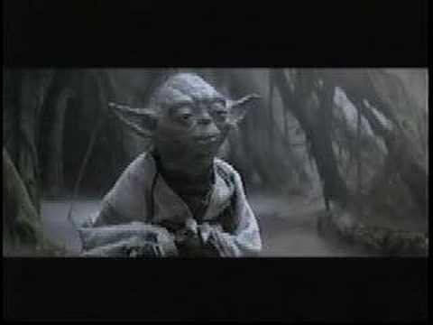 Yoda Sunscreen