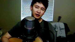 Green Day - 21 Guns (Cover)