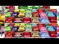 Фрагмент с начала видео - Тачки Молния Маккуин Найди Отличия Развивающие Мультики про Машинки Видео для Детей #2