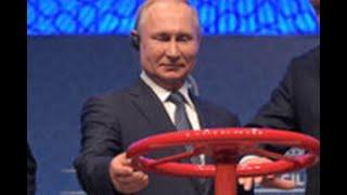 Путин перекрывает кран Казахстану и угрожает Батьке… Что дальше?