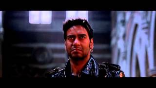 London Dreams ( ft.Ajay Devgan nd Salman Khan) trailer hd