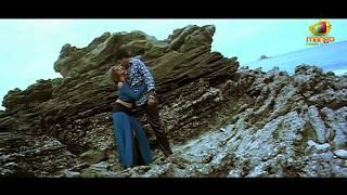 Lokame Kothaga Movie Trailer