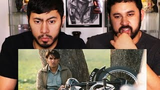 LOOTERA Trailer Reaction & CONFUSED Discussion