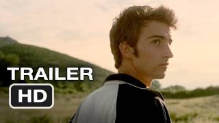 The Forgiveness of Blood Official Trailer (2012) HD