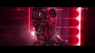 Terminator Genisys - Payoff Trailer