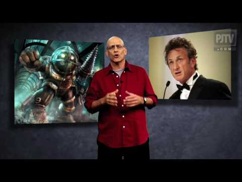 PJTV-s Andrew Klavan:  Are You A Racist? A Frank Conversation