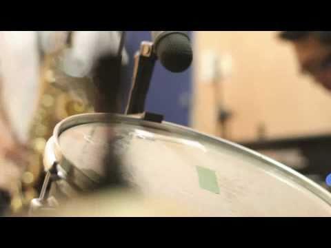funkoff - I Heart You - SM*SH Cover (Live Recording)