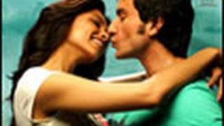 Love Aaj Kal (Romantic Trailer)   Saif Ali Khan   Deepika Padukone