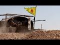أخبار حصري - قوات سوريا الديمقراطية تحاصر #الرقة من ثلاث جهات  - نشر قبل 4 ساعة