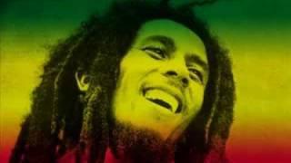 Bob Marley – Burnin and Lootin