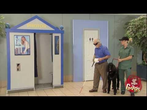 Poop Booth Prank