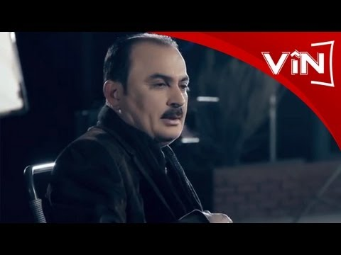 Semir Sediq - Nekene Bik - New Clip vin Tv 2012 HD